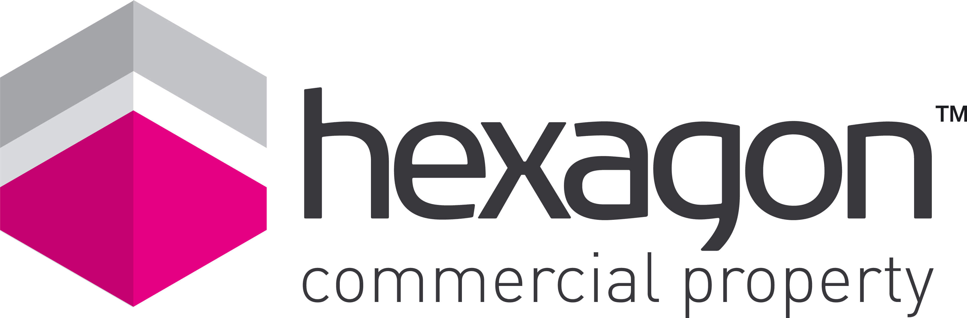 hexagon-commercial-property